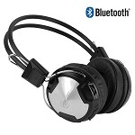 Arctic P402BT - Headset with Mic (Bluetooth)