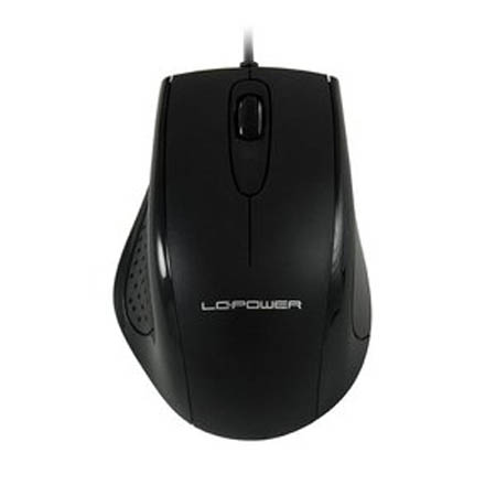 LC-power m710B optical mouse