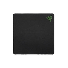 RAZER GIGANTUS - ELITE EDITION